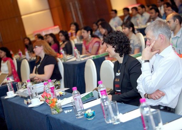Crossing Continents – India   Coaching & Mentoring Managers